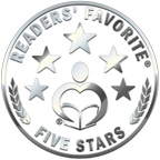 ReadersFavoriteStar