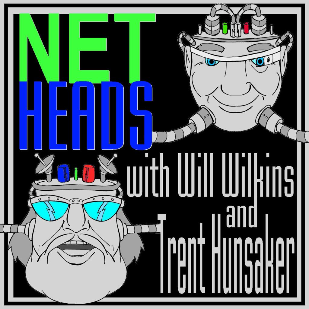 netheads14002